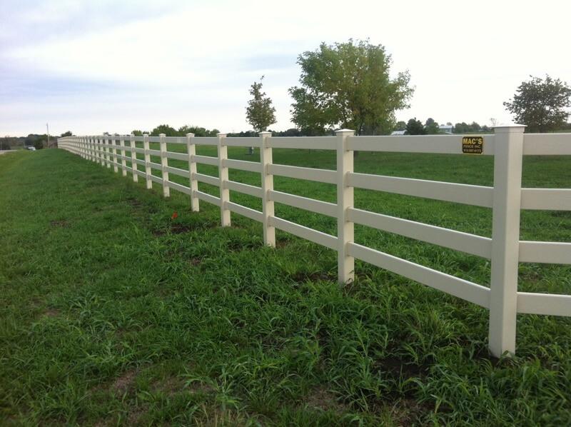 4-rail-ranch-rail