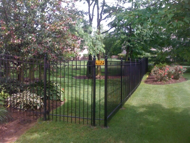 5-ft-Welded-ornamental-Iron