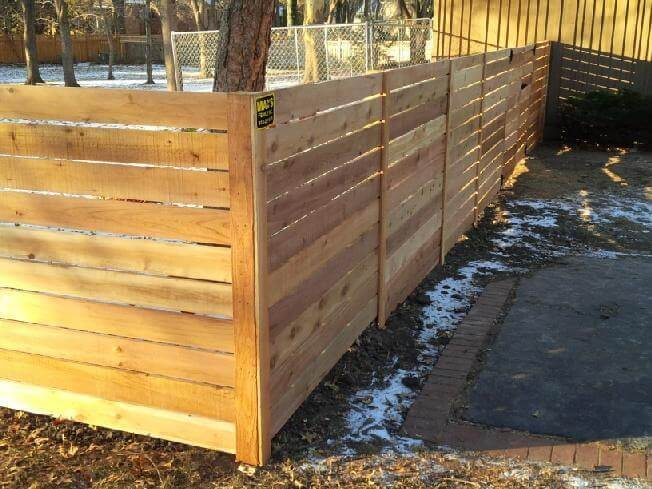 6ft-Horizontal-Fence-2