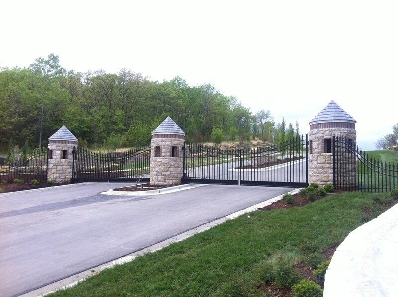 Custon-Ornamantal-Gate-(2)