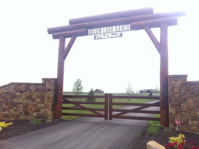 Ranch-Slide-Gate