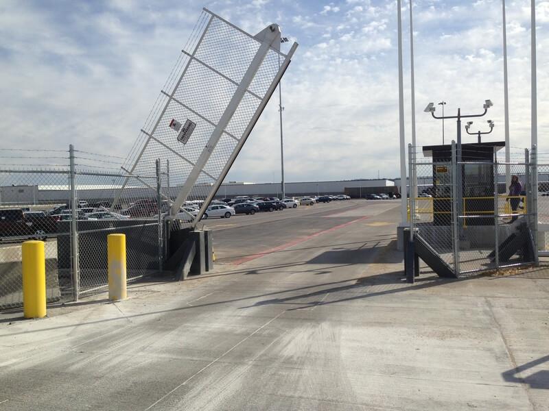 Tilt-a-way-gate-(2)