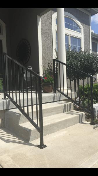 handrail-10